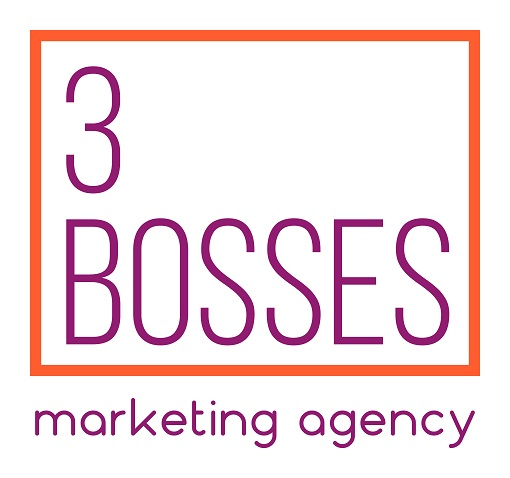 Minneapolis Marketing Agency
